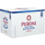 Photo of Peroni Nastro Azzurro 5.1% 4 X 6x330ml