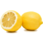 Photo of Lemons Meyer Nz Kg