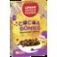 Photo of Lowan Cocoa Bombs 350gm