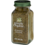 Photo of Simply Organic Certified Organic All-Purpose Seasoning