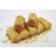 Photo of Akee Baklava - Lady Fingers