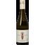 Photo of Earth Mother Wine Sauvignon Blanc 750ml