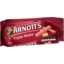 Photo of Arnott's Triple Wafer Biscuits 200g