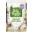 Photo of Only Organic Yoghurt Mini Rice Cakes 60g
