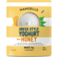 Photo of Hansells Greek Style With Honey Yoghurt Mix 220g