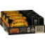 Photo of Bulleit Bourbon & Cola 6% Can 30 Pack