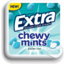 Photo of Extra Chewy Mints Polar Ice