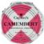 Photo of Cremeux Camenbert 200g
