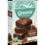 Photo of Gr Brownie Chocolate 380gm