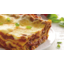 Photo of Chef Made Lasagne Beef Cafe Style