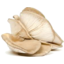 Photo of Mushroom Oyster 150g