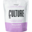 Photo of Culture Vanilla Bean Greek Style Yoghurt Mix 210g