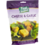 Photo of Fresh Gourmet Premium Croutons Cheese & Garlic