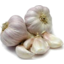 Photo of Garlic Loose