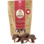 Photo of Kelly's Candy Co Rocky Road Bites Pouch 175gm