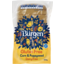 Photo of Burgen Bread Gluten Free Corn & Poppyseed 650g