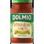 Photo of Dolmio Ext Pasta Sce Hid Veg 500gm