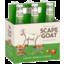 Photo of Scape Goat Apple Cider 6 x 330ml Bottles