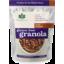 Photo of Brookfarm Granola Cacao Coconut 350gm