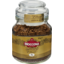 Photo of Moccona Classic Medium Roast Instant Coffee 50g