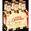 Photo of Little Creatures Pale Ale Bottles