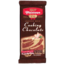 Photo of Nestle Plaistowe Classic Milk Cooking Chocolate 200g