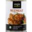 Photo of Vegie Delights Nutmeat 415g 415g