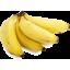 Photo of Bananas - Lady Finger