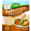 Photo of Wattle Valley Soft Wraps Wholegrain 344g