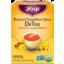 Photo of Yogi - Roast Dandelion Spice Detox - 16 Tea Bags
