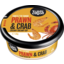 Photo of Zoosh Prawn & Crab Dip 185gm