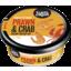 Photo of Zoosh Dip Prawn & Crab 185gm