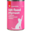 Photo of Essentials Cat Food Jellymeat 690g