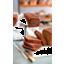 Photo of Luxe Bakery Banana Bread (Unsliced)