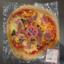 Photo of Lamanna&Sons Prosciutto Pizza