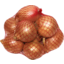 Photo of Brown Onion 1.5kg Bag