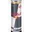 Photo of Red Bull Energy Drink Zero 473ml