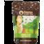 Photo of The Fresh Chai Co - Original Blend Honey Soaked - 250g