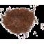 Photo of Rnc Brwn Mustard Seeds 250g