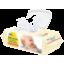 Photo of Johnsons Baby Skincare Wipes Ultra Sensitive 80s