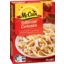 Photo of McCain Fettuccine Carbonara 375g
