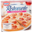 Photo of Dr.Oetker Ristorante Pepperoni Salame 310g
