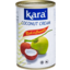 Photo of Kara Coconut Cream 400ml