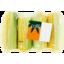 Photo of Sweet Corn Cob Pre-Pack 500g