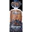 Photo of Burgen Bread Mixed Grain Toast 700g