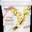 Photo of Yoplait Yoghurt Vanilla 1kg