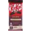 Photo of Kit Kat Dark Block 170gm