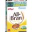 Photo of Kellogg's All-Bran Wheat Flakes 330g 330g