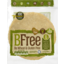 Photo of Bfree 6 Multigrain Wraps 246g