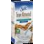 Photo of True Almond Unsweetened Vanilla